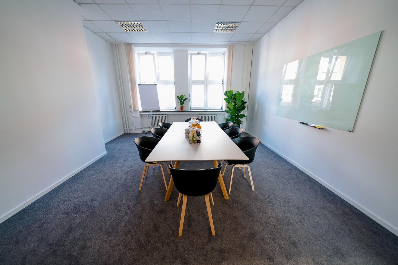 meeting room schwedenstraße