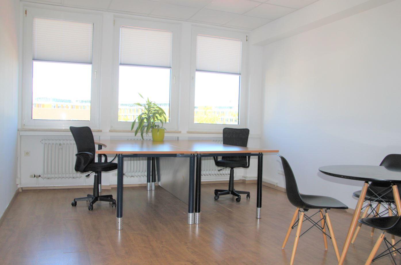 Elsenheimerstraße 15 Büro 1
