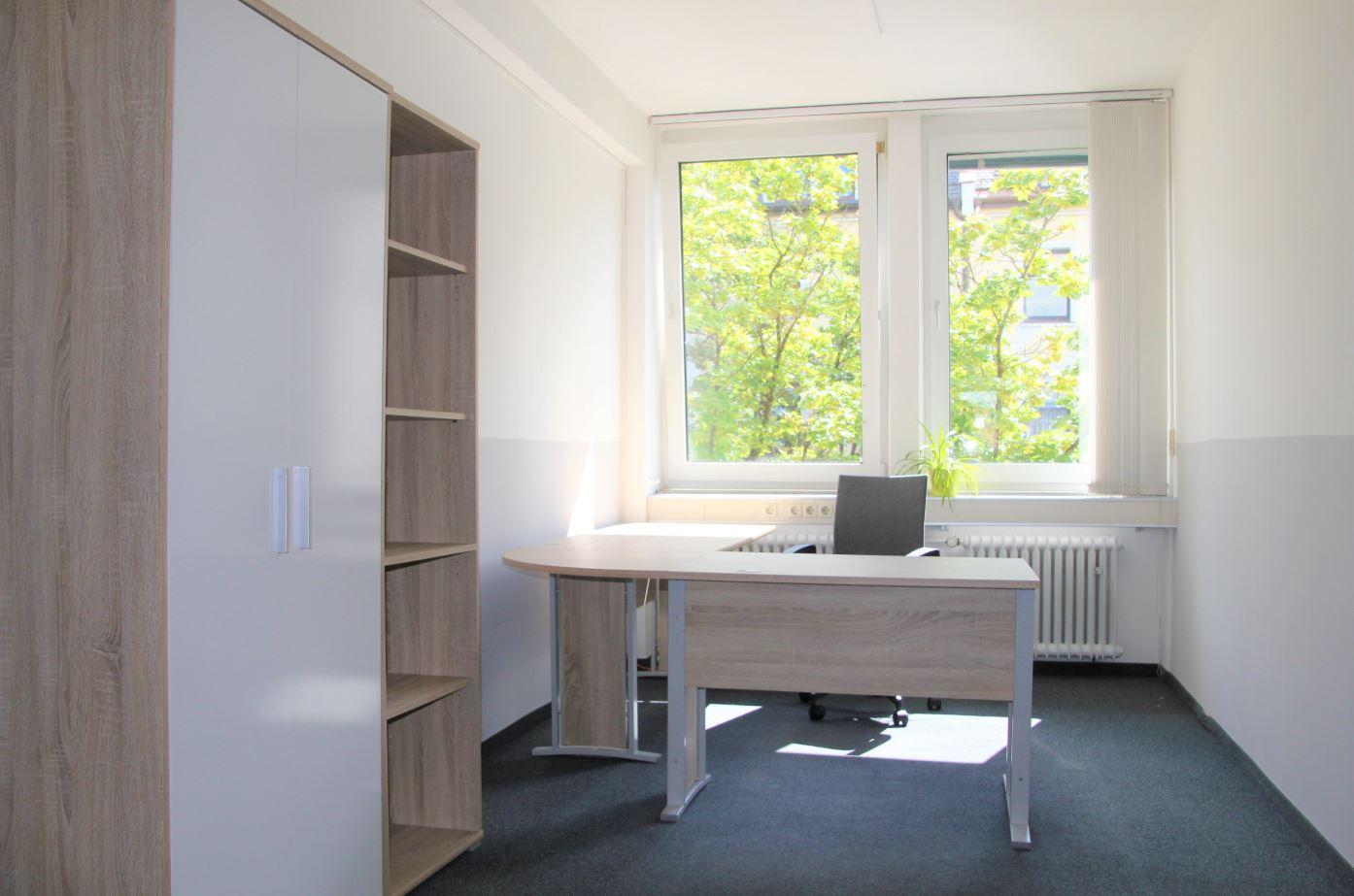 Elsenheimerstraße 15 einzelbüro1