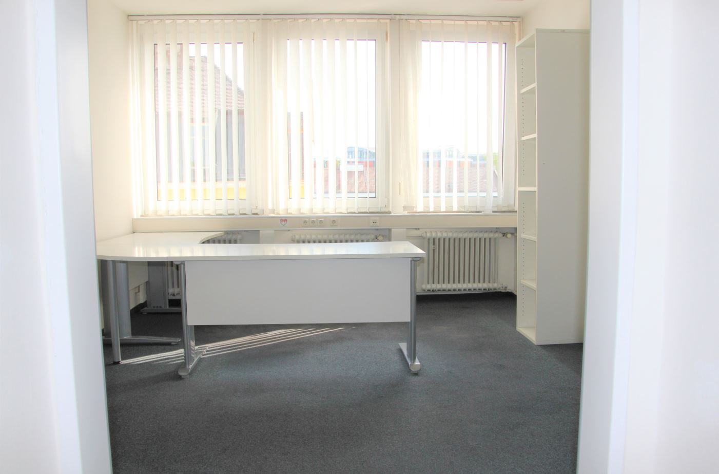 Elsenheimerstraße 15 einzelbüro 3