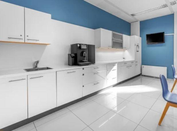 Kaiserwerther Straße kitchen