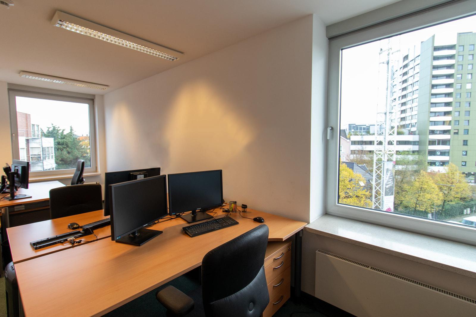 office 2 Theodor-Heuss-Ring 23