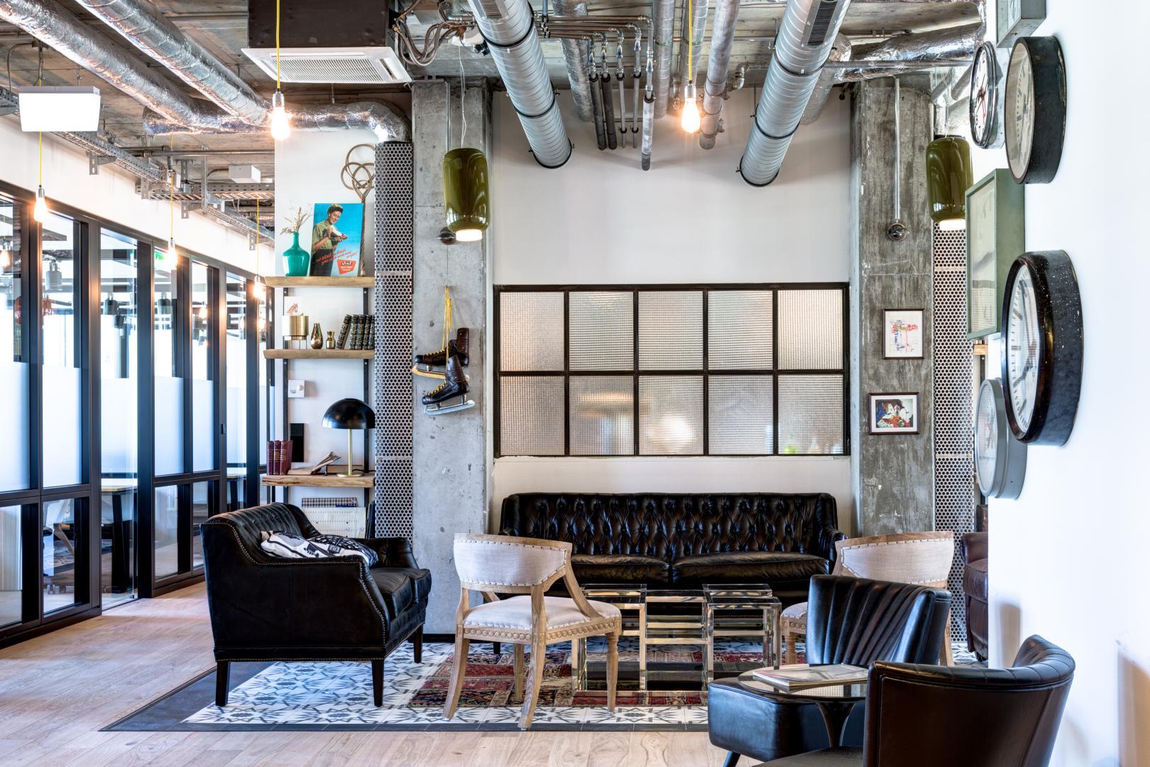 b ro mieten in hamburg r dingsmarkt 9 teamsuite. Black Bedroom Furniture Sets. Home Design Ideas