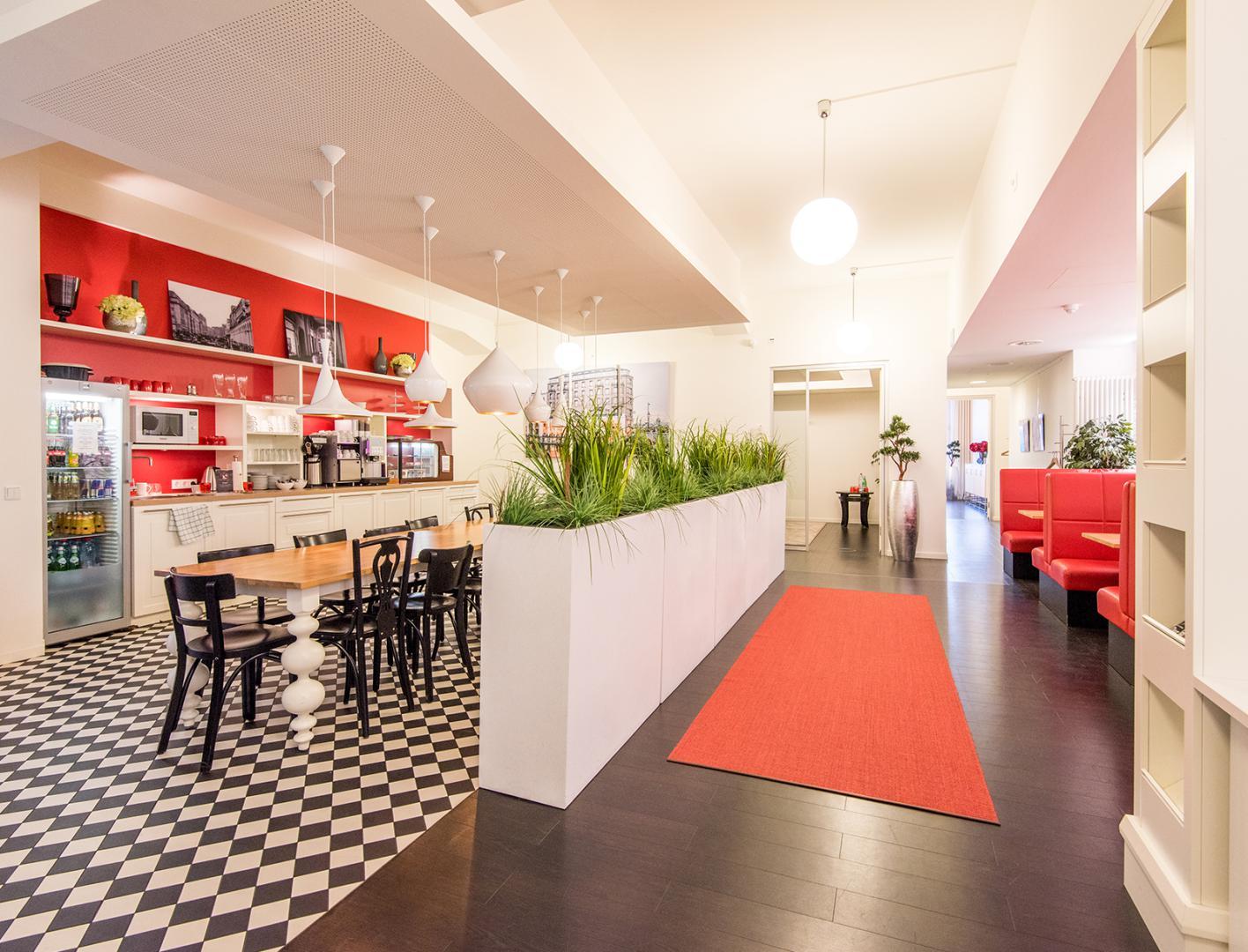 b ro mieten in hamburg neuer wall 10. Black Bedroom Furniture Sets. Home Design Ideas