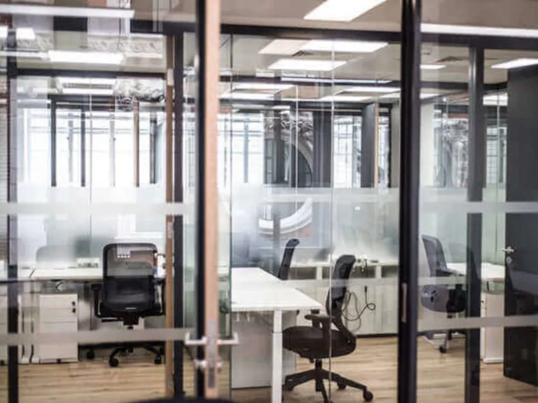 Rent an office in Cologne