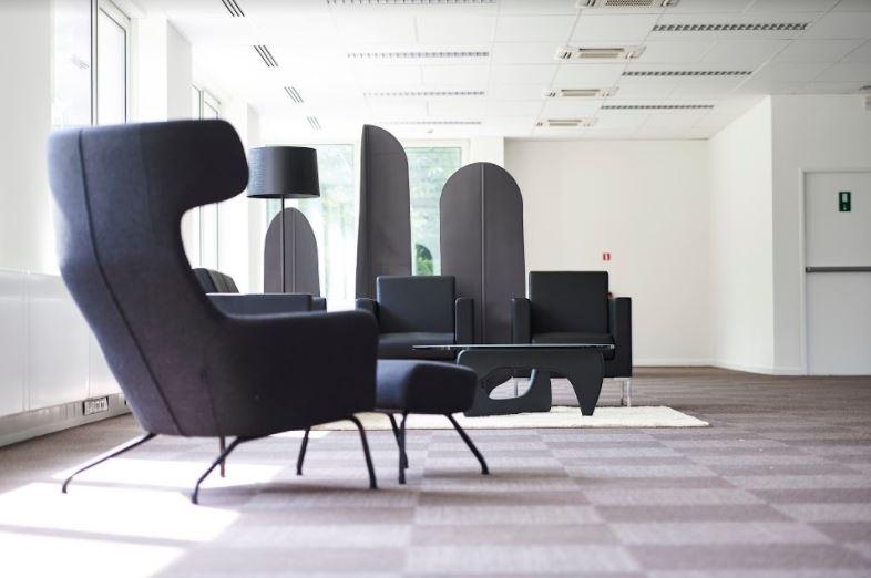 Insign meubles sur mesure architecture d intérieur waterloo