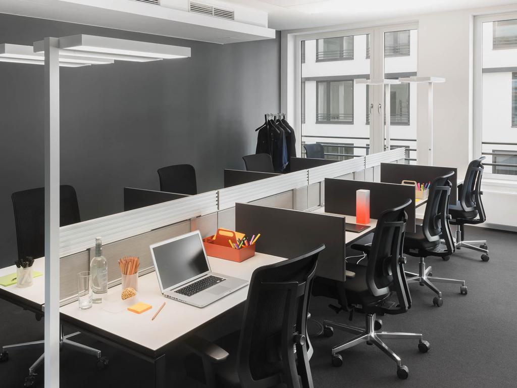 b ro mieten in berlin bertolt brecht platz 3. Black Bedroom Furniture Sets. Home Design Ideas