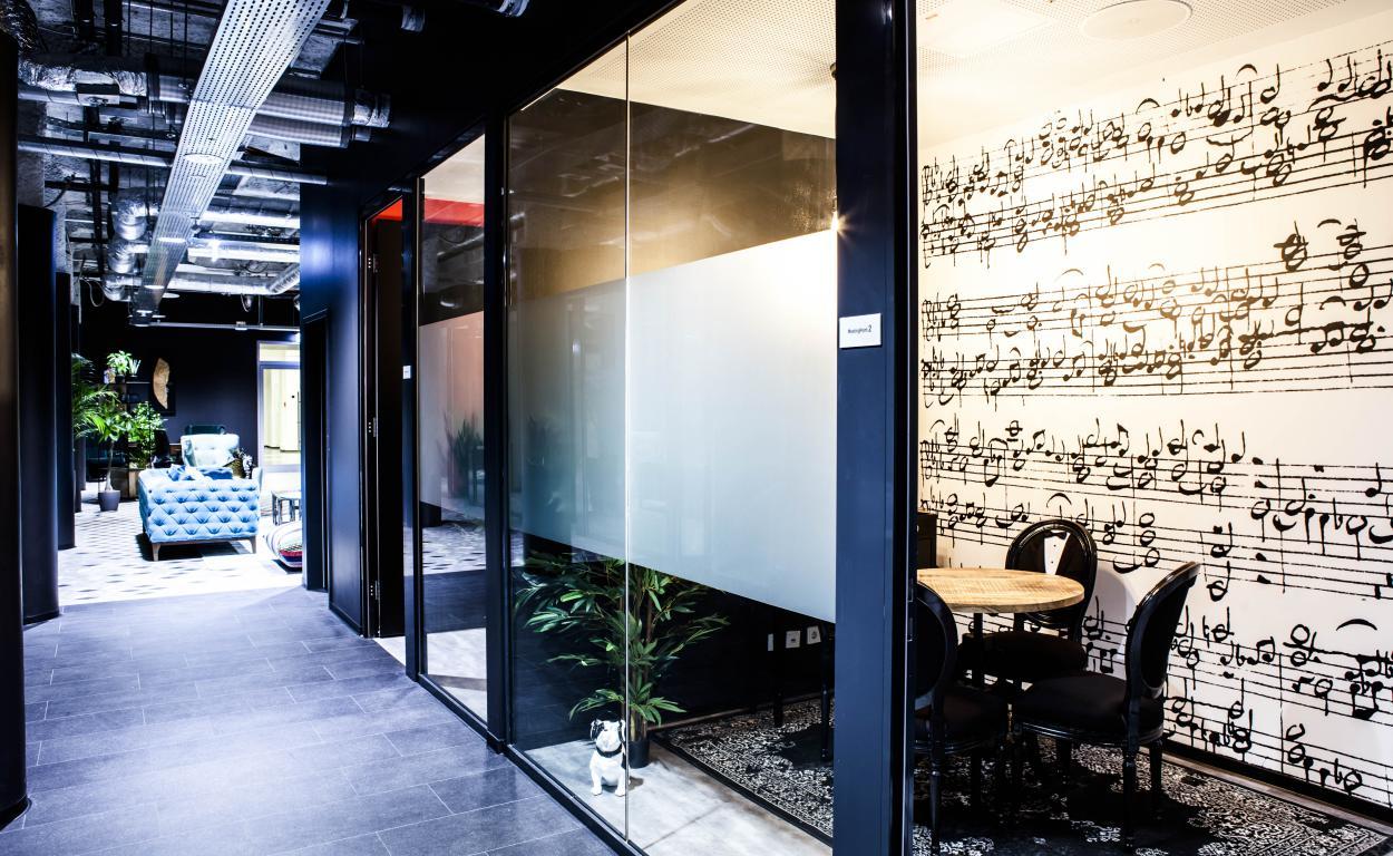 b ro mieten in hamburg bleichenbr cke 10. Black Bedroom Furniture Sets. Home Design Ideas