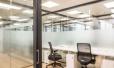 Office room Speditionstrasse 2